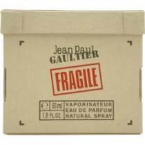 FRAGILE by Jean Paul Gaultier